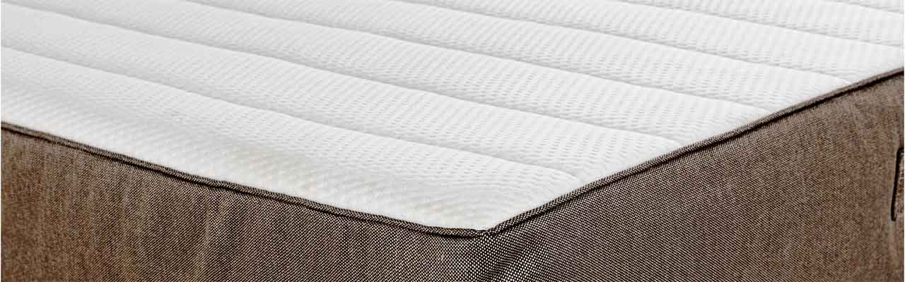 I Sleep Makes Both Pocket Sprung And Memory Foam Mattresses That Are Very Affordable Easy To Transport They Slimmer Than Many Other Mattress