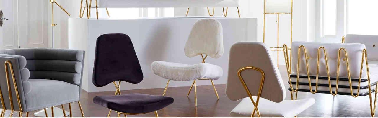 Jonathan Adler 2021 Furniture Ranked, Jonathan Adler Furniture