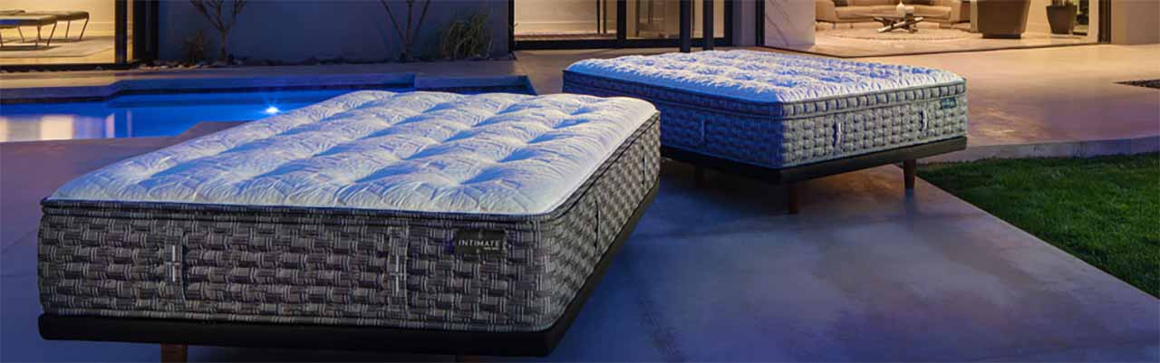 King Koil Reviews 2019 Mattresses Compared Buy Or Avoid