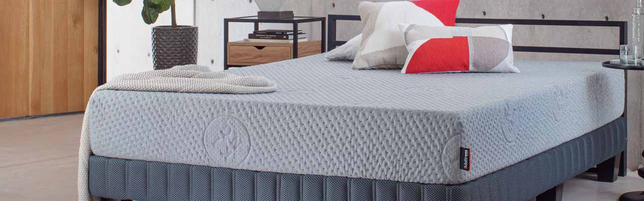 2f9501b3a1d1a King Koil Reviews  2019 Mattresses Compared (Buy or Avoid )