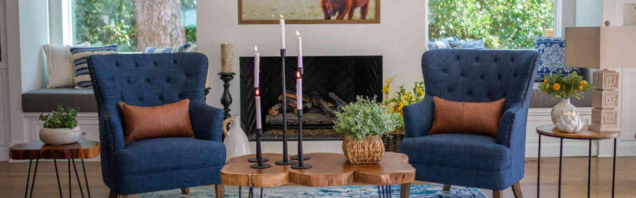 Kirkland S Reviews 2020 Furniture Buy Or Avoid