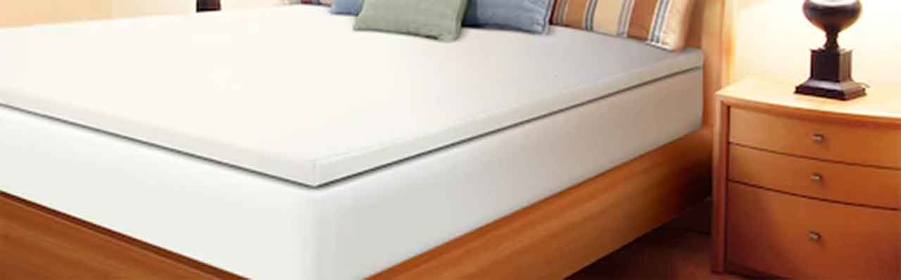 Kohl S Mattress Topper Reviews Comfy 2019 Buy Or Avoid