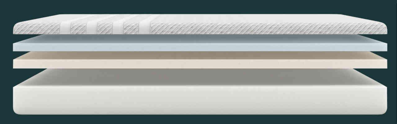 new products 9d5ff 270e2 Leesa