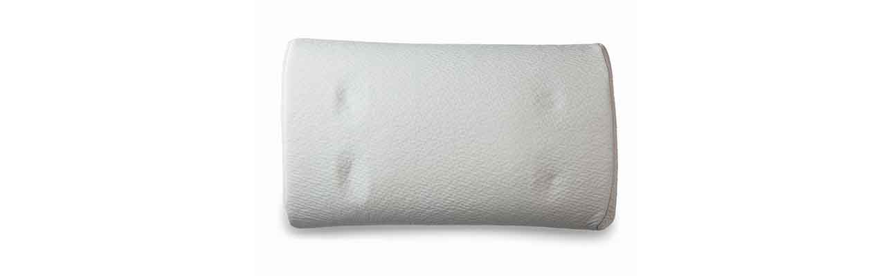 Level Restore Pillow Reviews Amp 2019 Facts Updated
