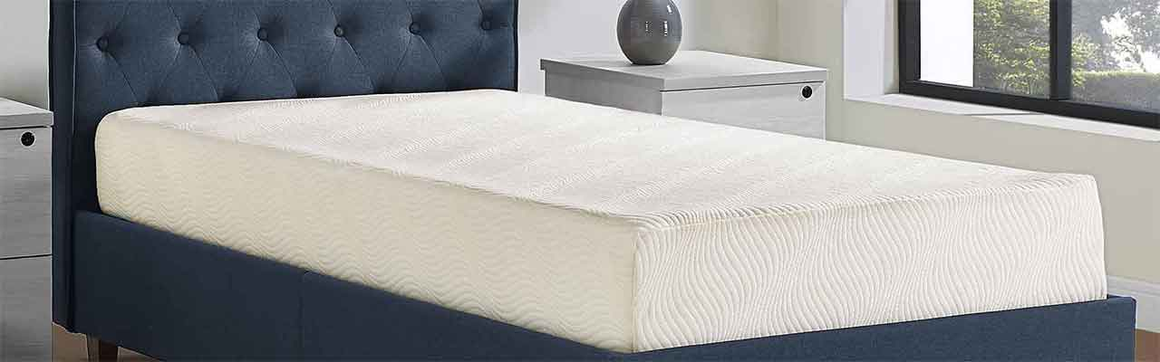 Walmart Mattress Reviews What 2019 Beds To Buy Scams To Avoid
