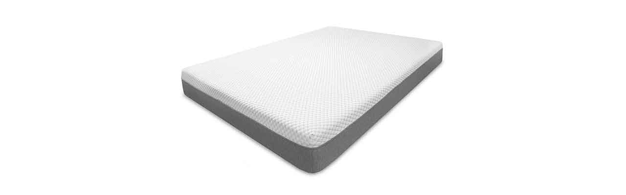 Macy S Mattress Reviews What 2019 Beds To Buy Tricks To Avoid