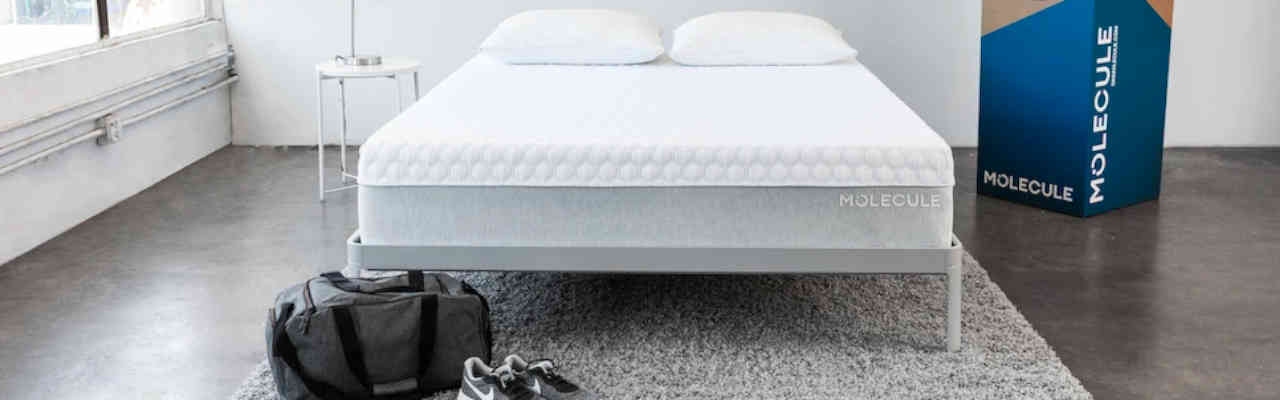 Molecule Mattress Reviews Better Recovery 2019 Or Pricey
