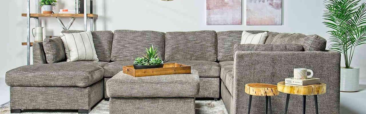 Mor Furniture Reviews 2021, Mor Furniture Living Room Sets