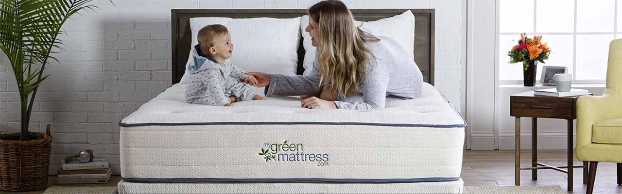inch of mattress top roberts innerspring pictures hampton pillow and rhodes a queen