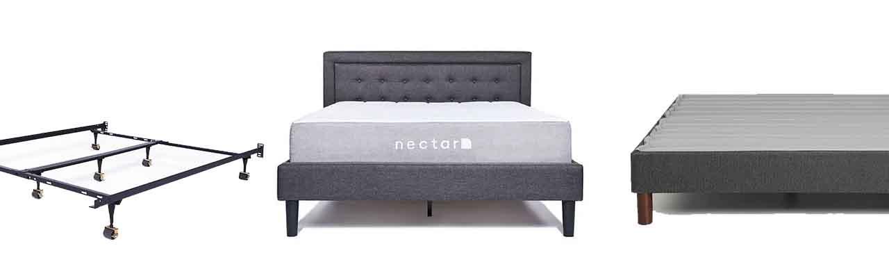 Nectar Mattress Headboard