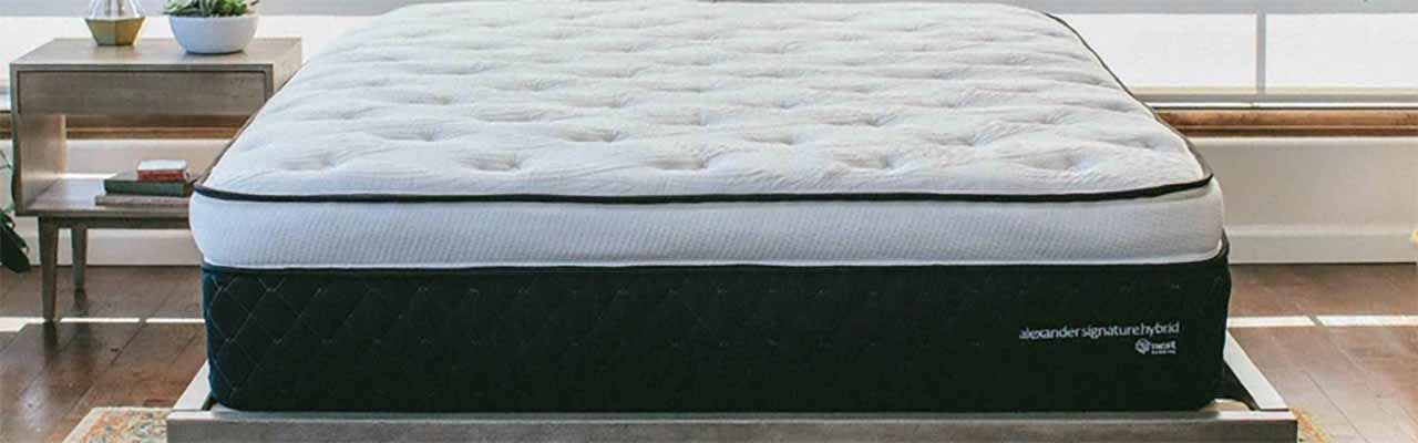 Symbol Jasmine Mattress Reviews Best Mattress 2018