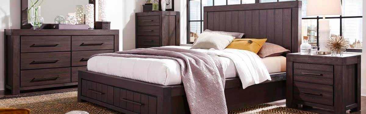 Nebraska Furniture Mart Reviews 2020 Catalog Buy Or Avoid