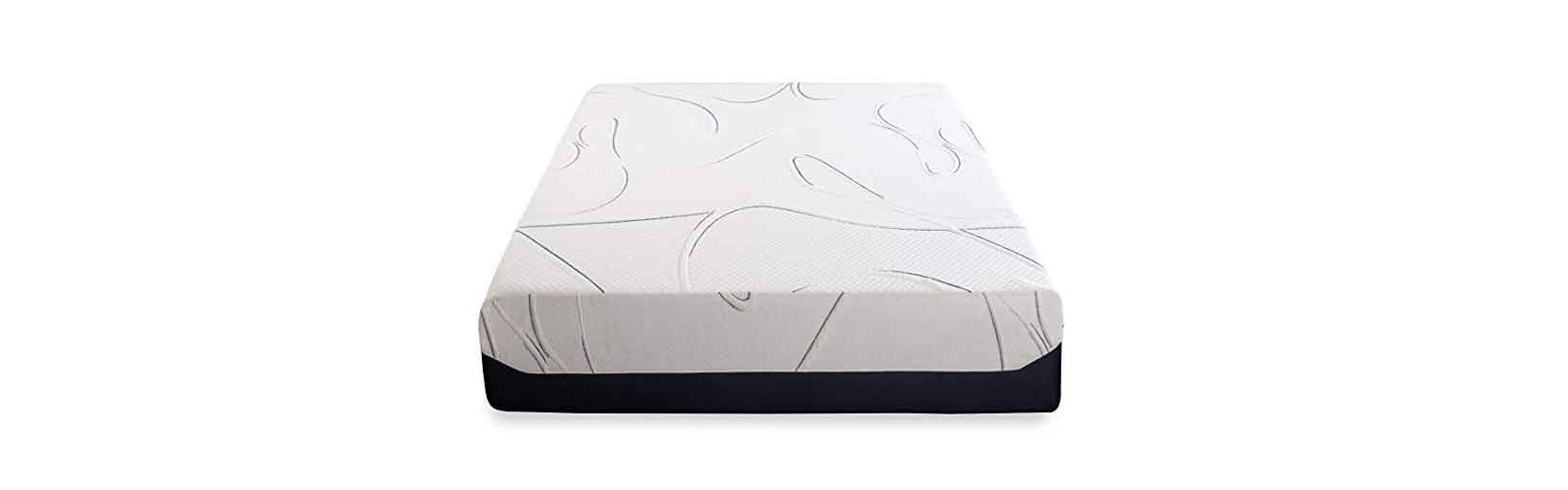 Night Therapy Reviews 2019 Mattresses Revealed Buy Or Avoid