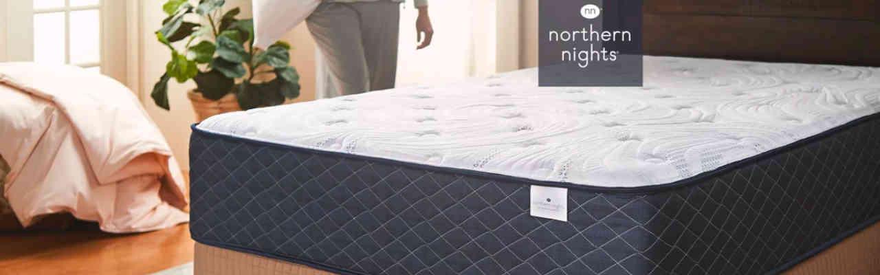 Northern Nights Mattress 2021 Best, Northern Nights Bedding