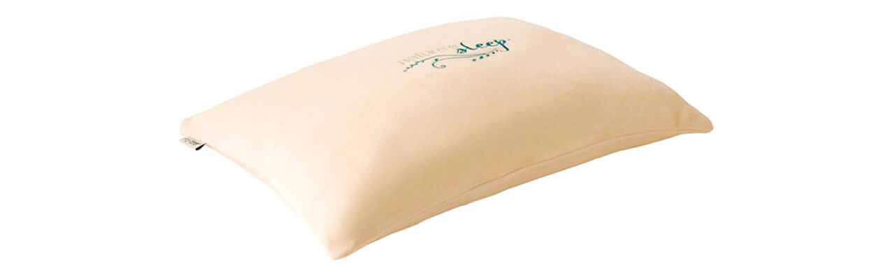 Best pillows lesser known 2018 facts that can prevent for Best overall pillow