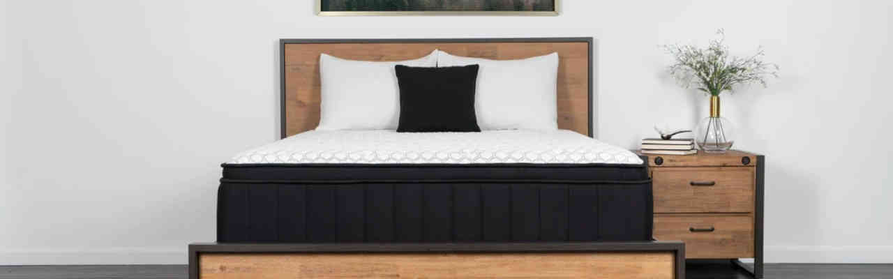 Nuform Mattress Reviews 2019 Beds To Buy Or Avoid