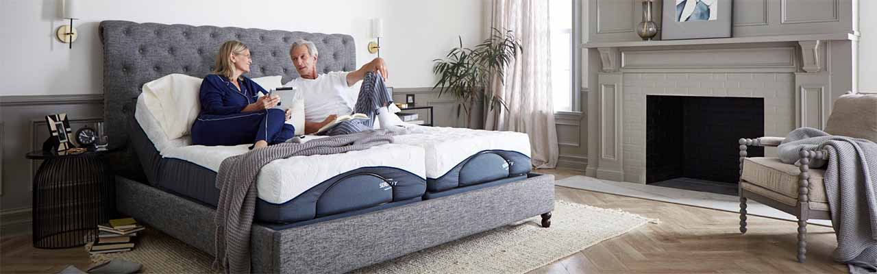 Original Mattress Factory Reviews All 4 Mattress Lines Ranked 2019