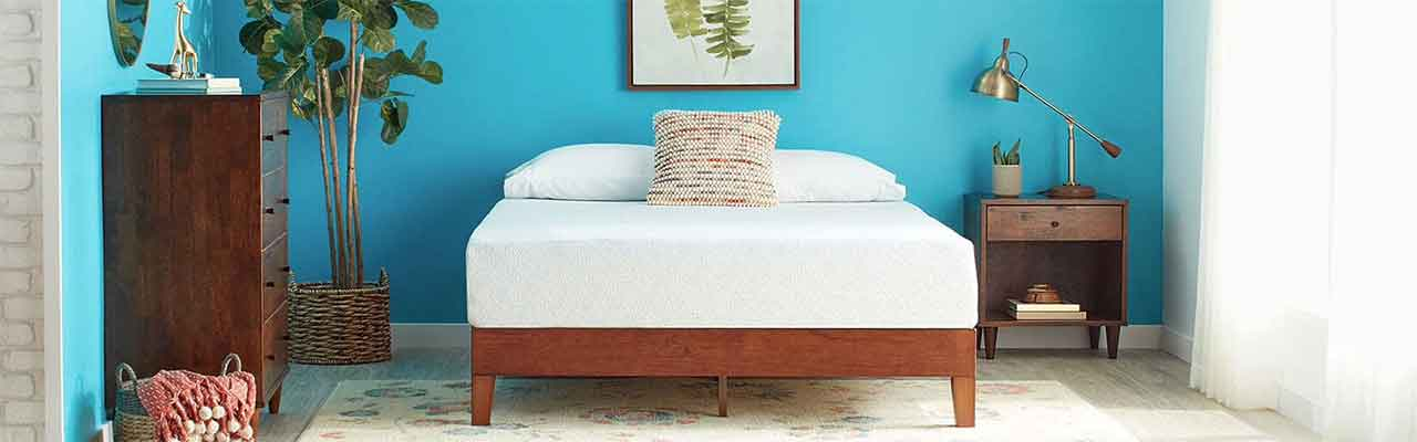 Overstock Mattress Reviews 2019 Beds To Buy Tricks To Avoid