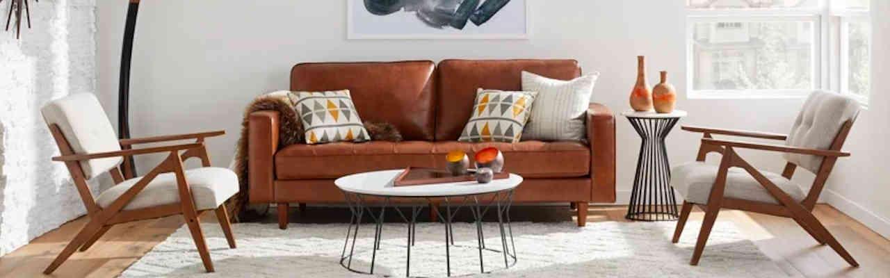 Reviews 2021 Furniture, Over Stock Com Furniture