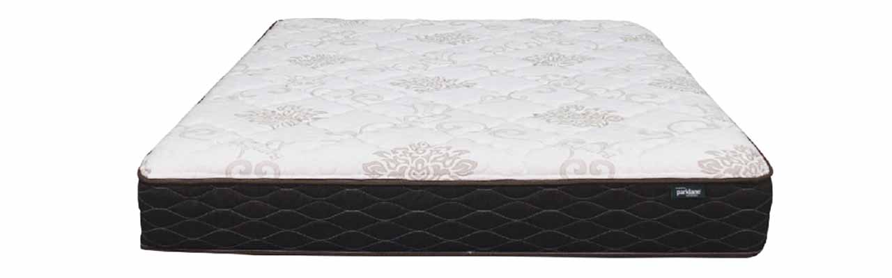 Parklane Mattress Reviews 2019 Beds Ranked Buy Or Avoid