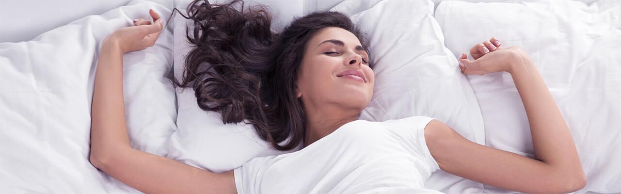Best Pillows 2019 Brands To Buy Amp Avoid Neck Pain