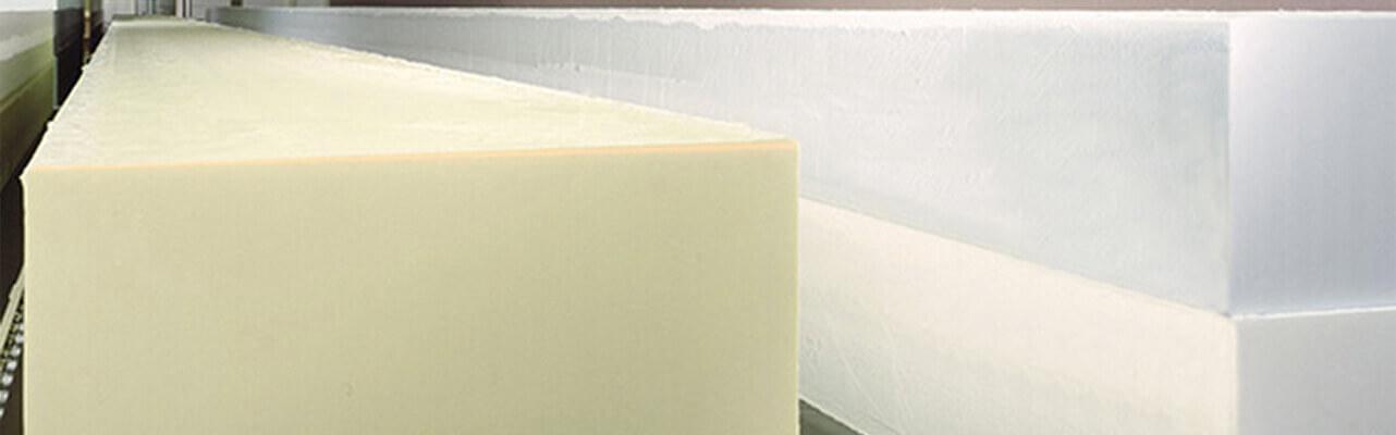 Gel Vs Polyurethane Foam 2019 Compared