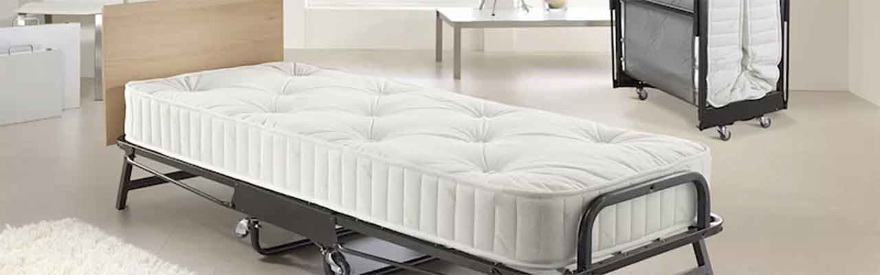 Cool Best Portable Beds Ranked 2019 Beds To Buy Or Avoid Theyellowbook Wood Chair Design Ideas Theyellowbookinfo