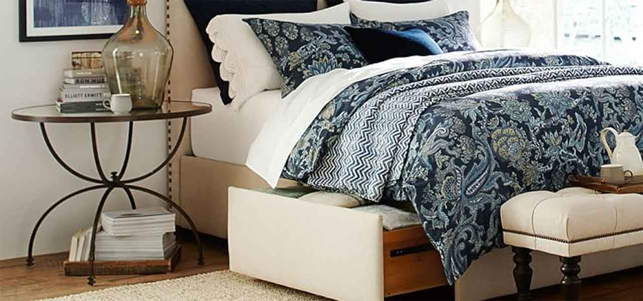 Pottery Barn Storage Bed Reviews 2020 Beds Buy Or Avoid