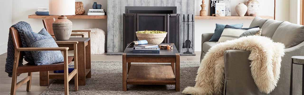 Pottery Barn Reviews 2020 Furniture Buy Or Avoid