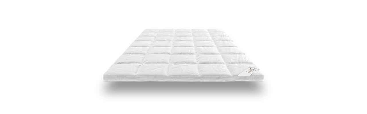 fdeebcd7b796 Puffy Mattress Pad Reviews: Pillowy Comfort To Buy (or Avoid?)