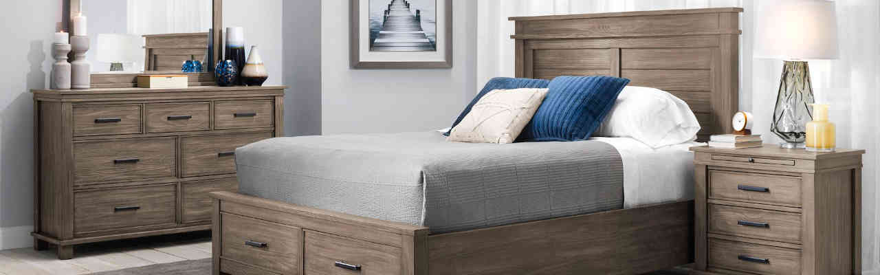 Raymour Flanigan Reviews 2021 Ing, Raymour And Flanigan Furniture Reviews
