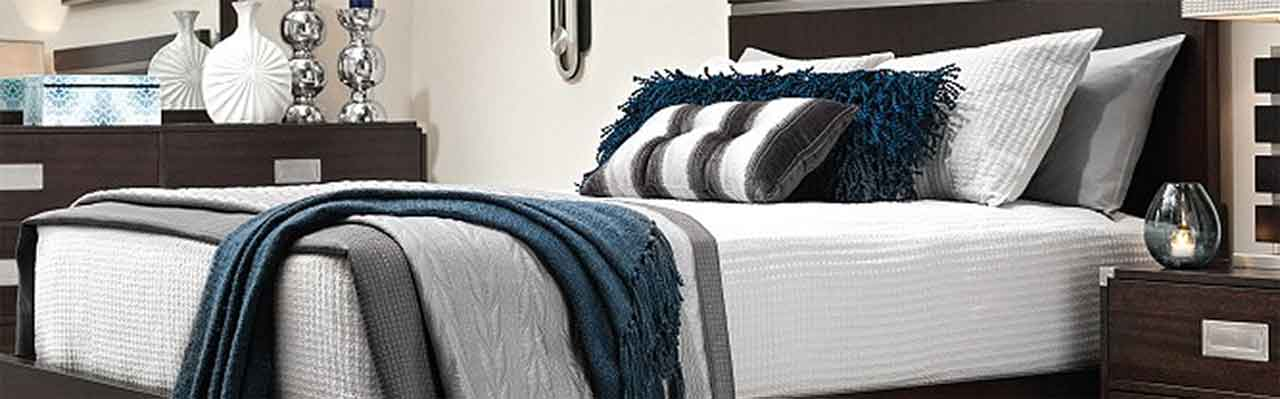 Raymour Amp Flanigan Mattress Reviews Buy Or Avoid