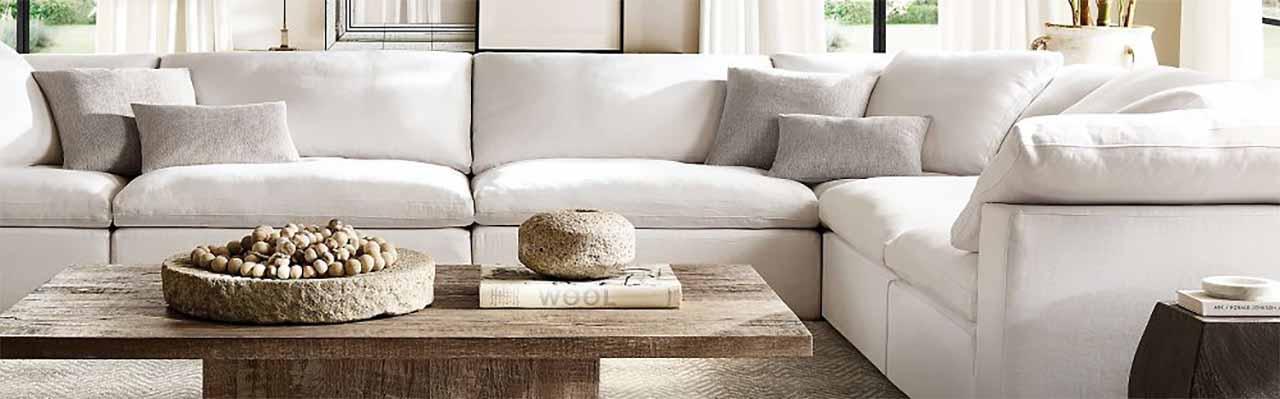 Restoration Hardware Reviews 2021, Where Is Restoration Hardware Furniture Made