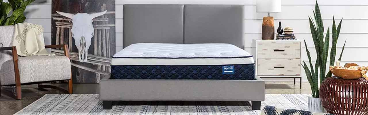 Revive Mattress Reviews 2020 Buying Tips Buy Or Avoid