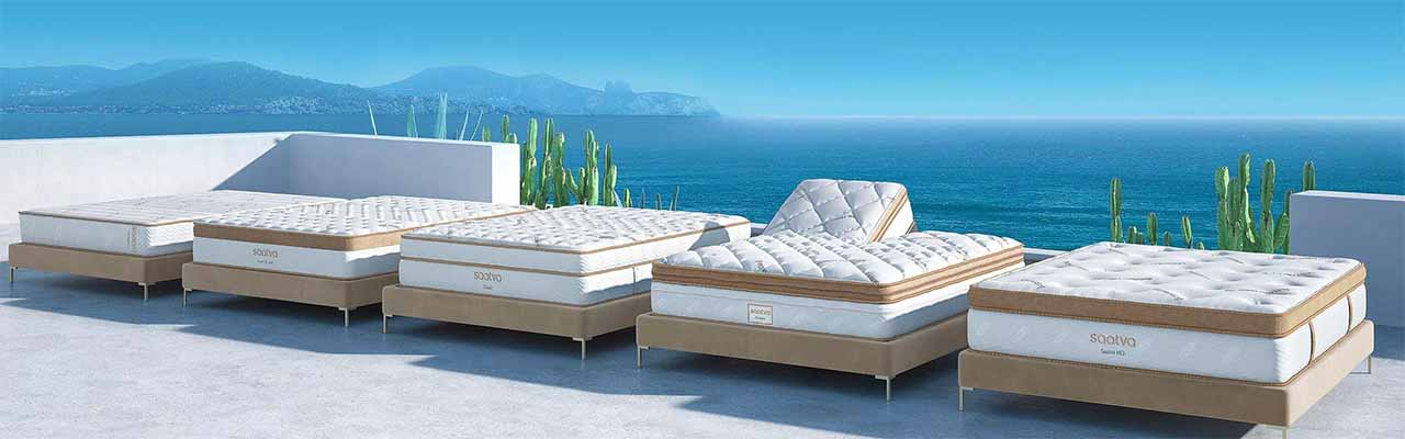 the home saatva inspect best and reviews outstanding image engine mattress foundation pictures