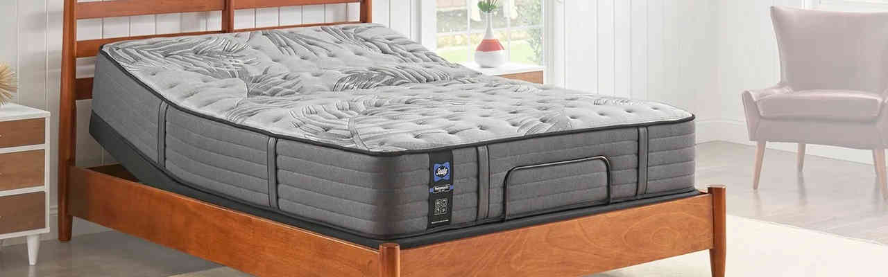 Costco Mattress Reviews What 2019 Beds To Buy Scams To Avoid
