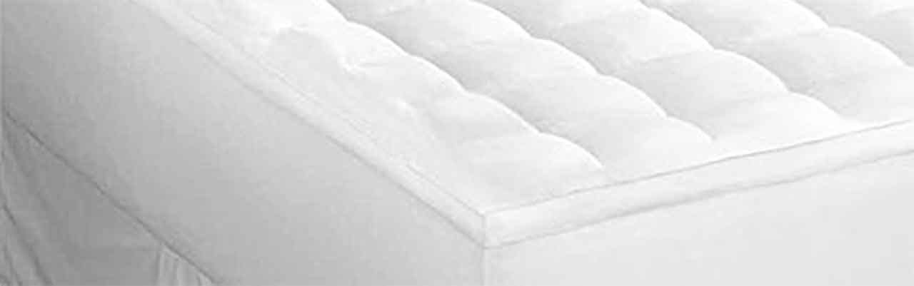 Serta Mattress Topper Reviews Fluffy Comfort To Buy Or