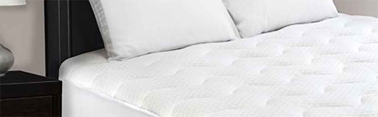 Serta Mattress Topper Reviews Fluffy Comfort Or Avoid