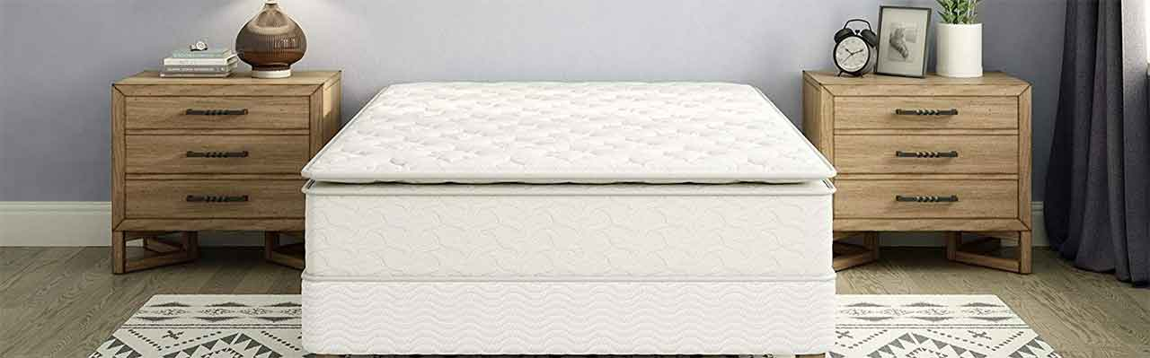 signature sleep reviews cheap 2019 mattresses to buy or. Black Bedroom Furniture Sets. Home Design Ideas