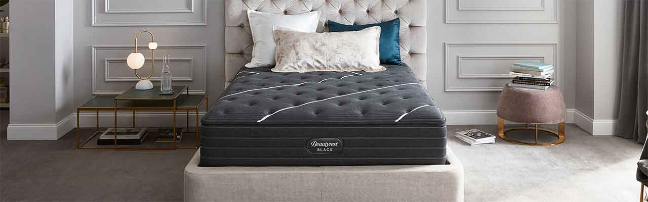 Simmons Beautyrest Reviews 2019 Beds Buy Or Avoid