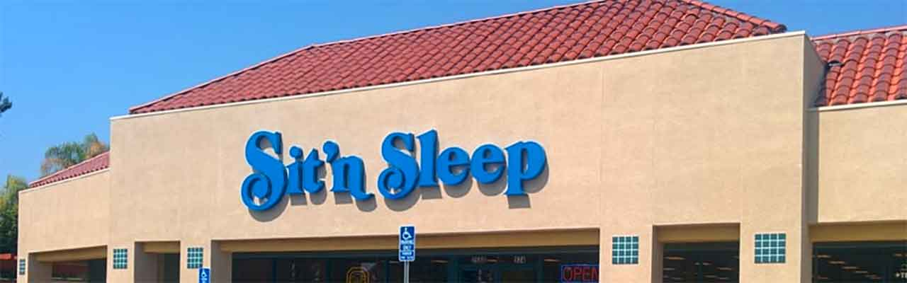 Sit N Sleep Reviews What 2019 Beds To Buy Scams To Avoid