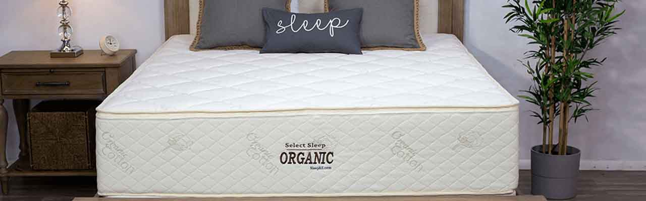 Sleep Ez Reviews 2019 Mattresses Compared Buy Or Avoid