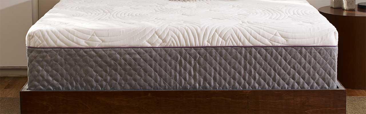 98f94bb40a4 Shiloh 12-inch Memory Foam Mattress. The Shiloh mattress is Sleep  Innovations most popular mattress