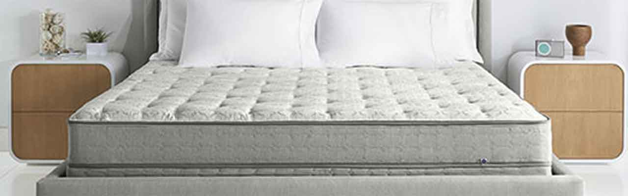 Sleep Number Mattress Reviews >> Sleep Number Reviews Best 2019 Bed To Buy Traps To Avoid