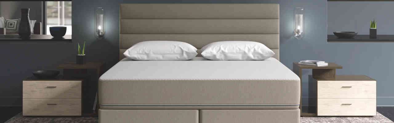 Sleep Number Reviews: 2020 Beds To Buy (& Tricks To Avoid)