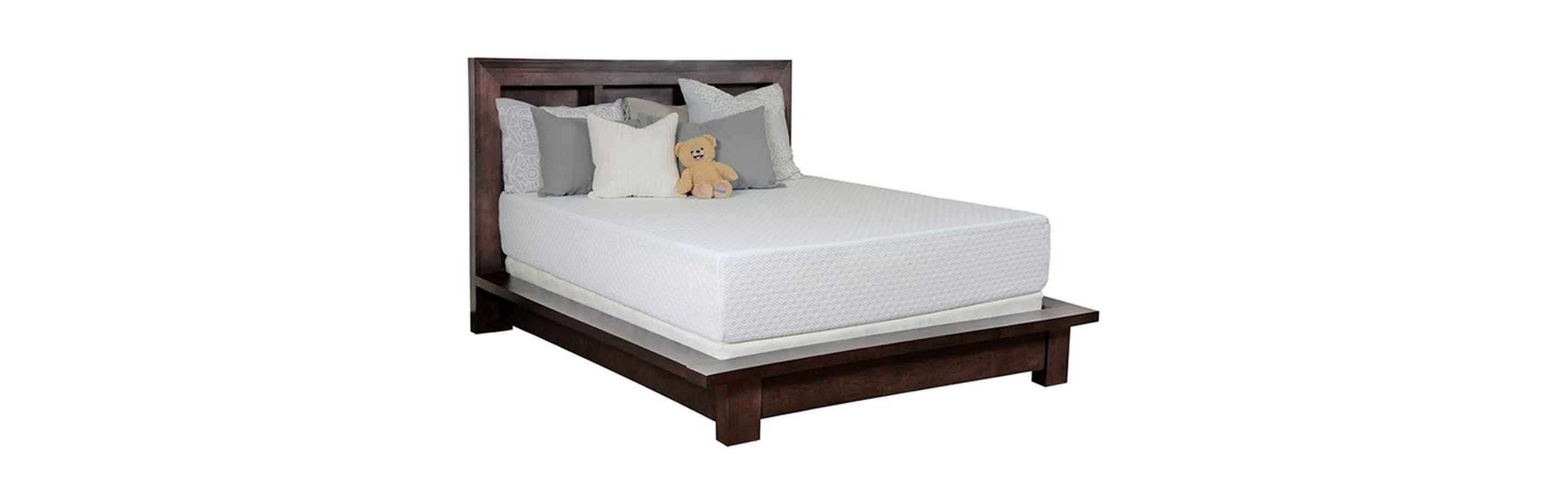 Mattress Firm Reviews What 2018 Beds To Buy & Scams To Dodge