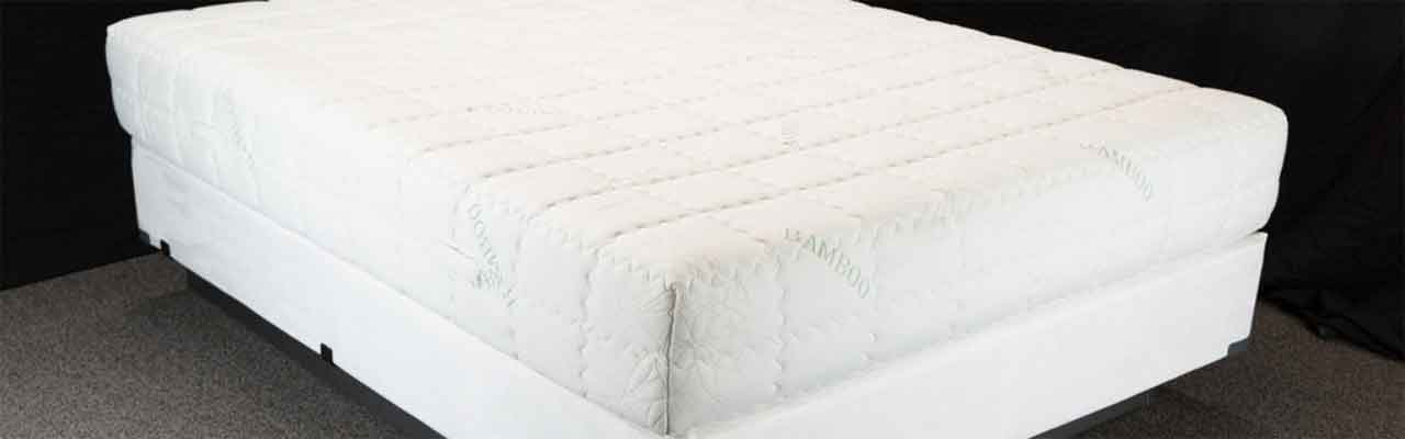 Solstice Mattress Reviews 2019 Beds Compared Buy Or Avoid