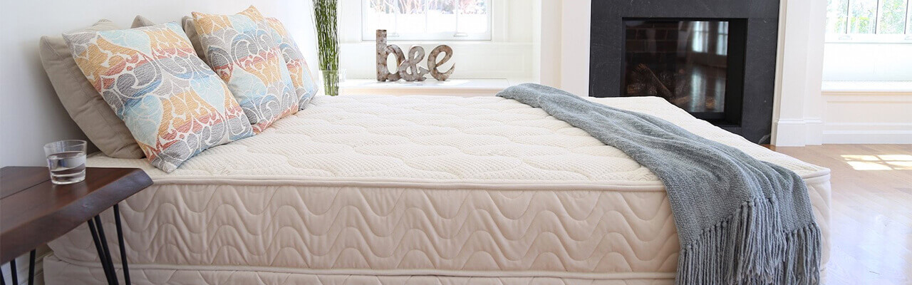 ee96462adbe Spindle Reviews  2019 Latex Mattress Details Revealed (Buy or Avoid )