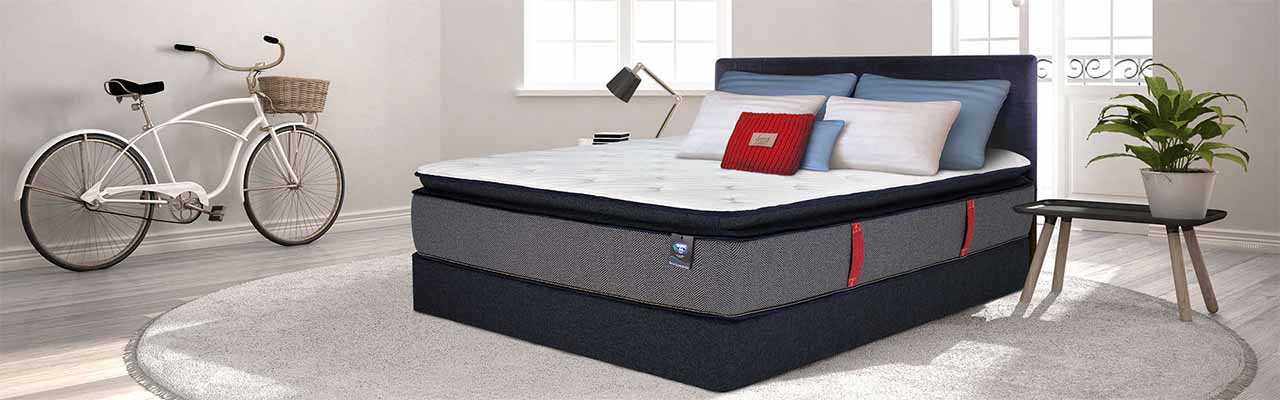 Best rated mattress toppers 2020