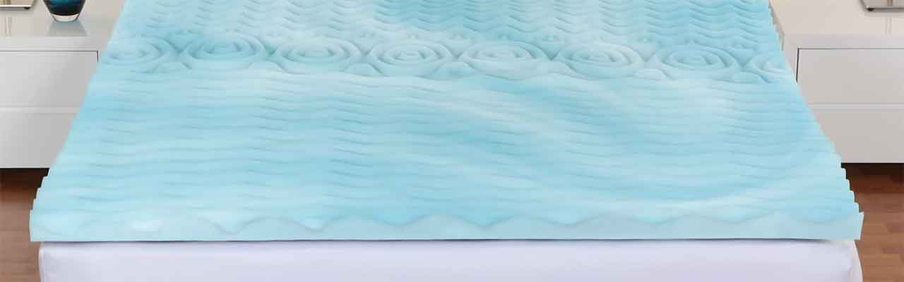 Target Mattress Toppers: 2020 Discount Comfort (or Avoid?)
